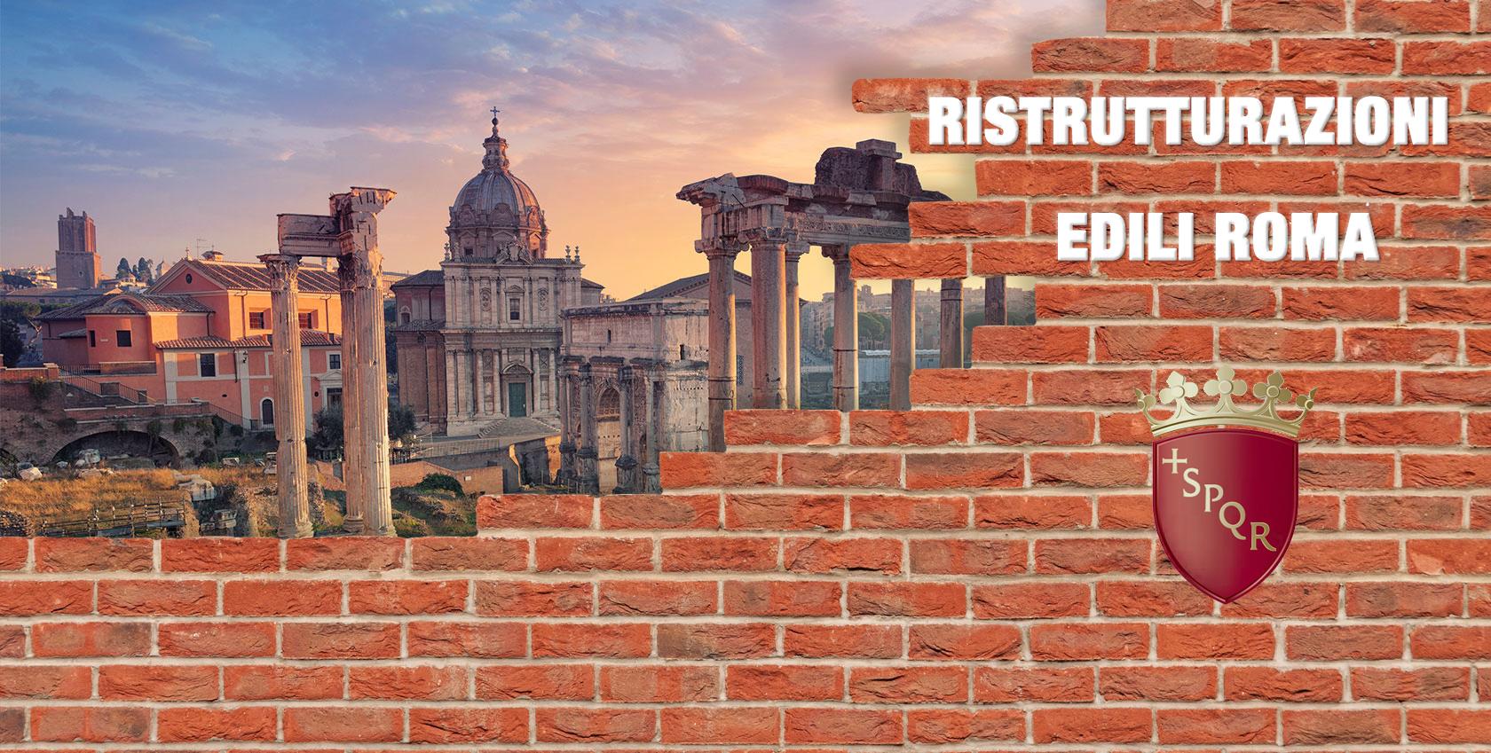 ristrutturazioni_complete_a_Roma